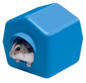Ferplast hamsterhuis Isba