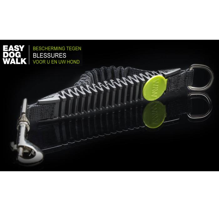 waw-easy-dog-walk-xxl-vanaf-40-kilo.jpg