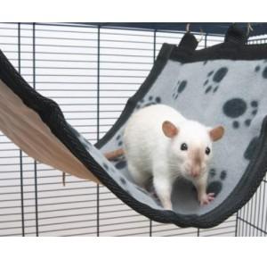 Savic relax de luxe hammock  Large