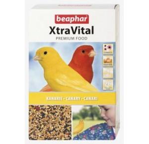 XtraVital Kanarie 500 gram