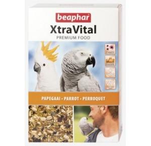 XtraVital Papegaai