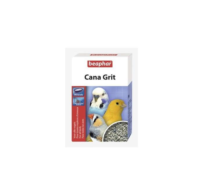 Beaphar Cana Grit 250 gram