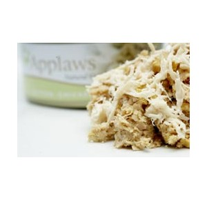 Applaws Natural Kitten Food 70 gram