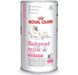 Royal Canin Babycat Milk