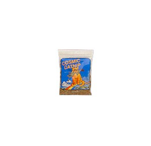 Cosmic Catnip  reclosable bag 14 gram