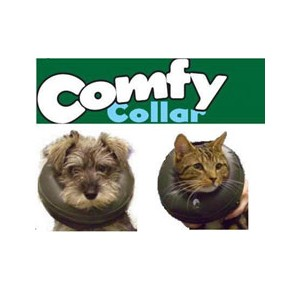 Comfy Collar maat 2