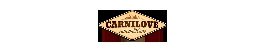 Carnilove Kattenvoeding