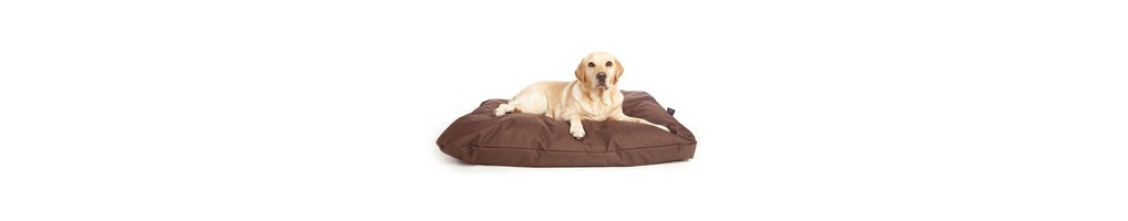 Country Dog deep filled Beds