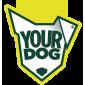 YourDog hondenvoer